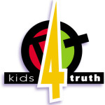 kids4truth-small_logo